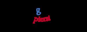 chirurgia piersi przemyslaw jasnowski logo