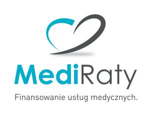 Mediraty dr Jasnowski