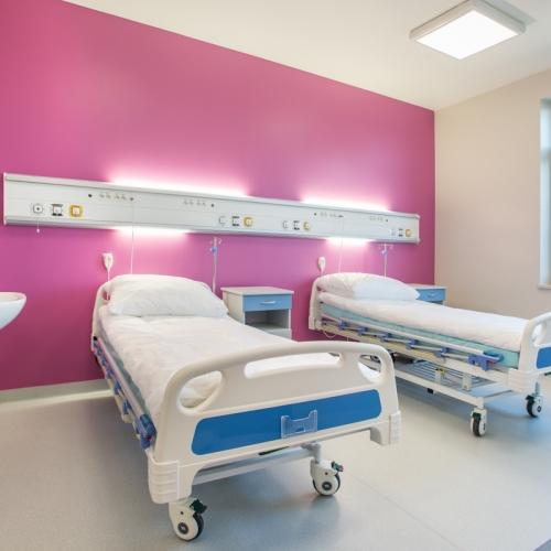 Medyk Centrum Sala